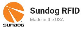 Sundog RFID